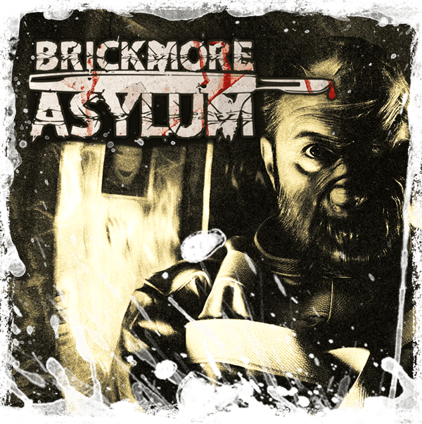 Brickmore Asylum | Indy Scream Park | Indiana's Scariest Haunted House | Indianapolis, IN