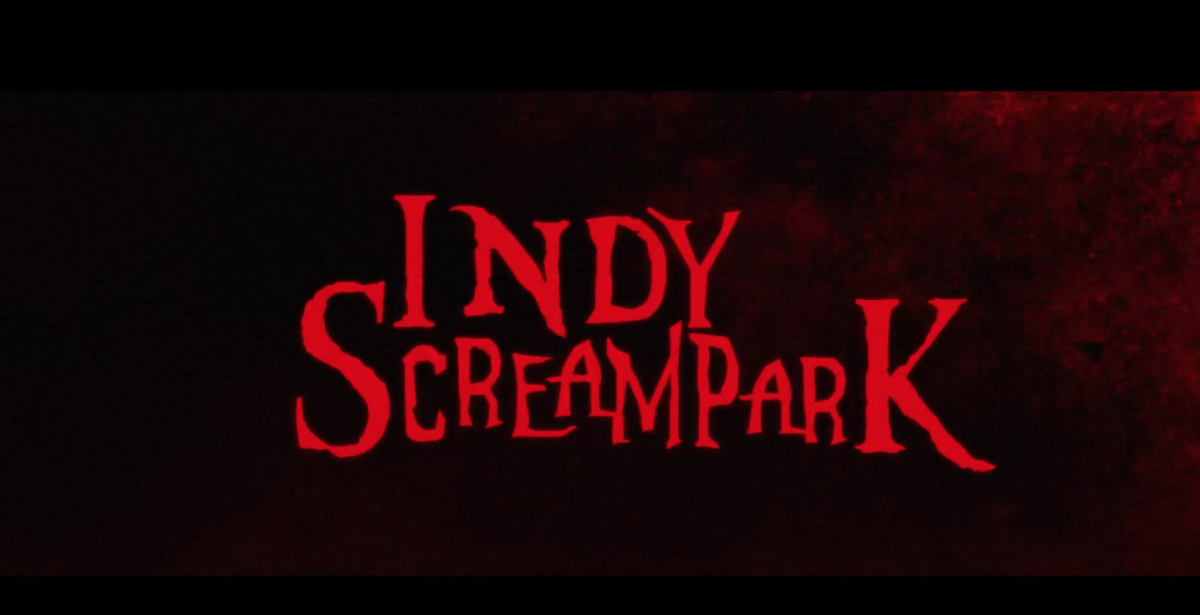 Indy Scream Park is Back 2019